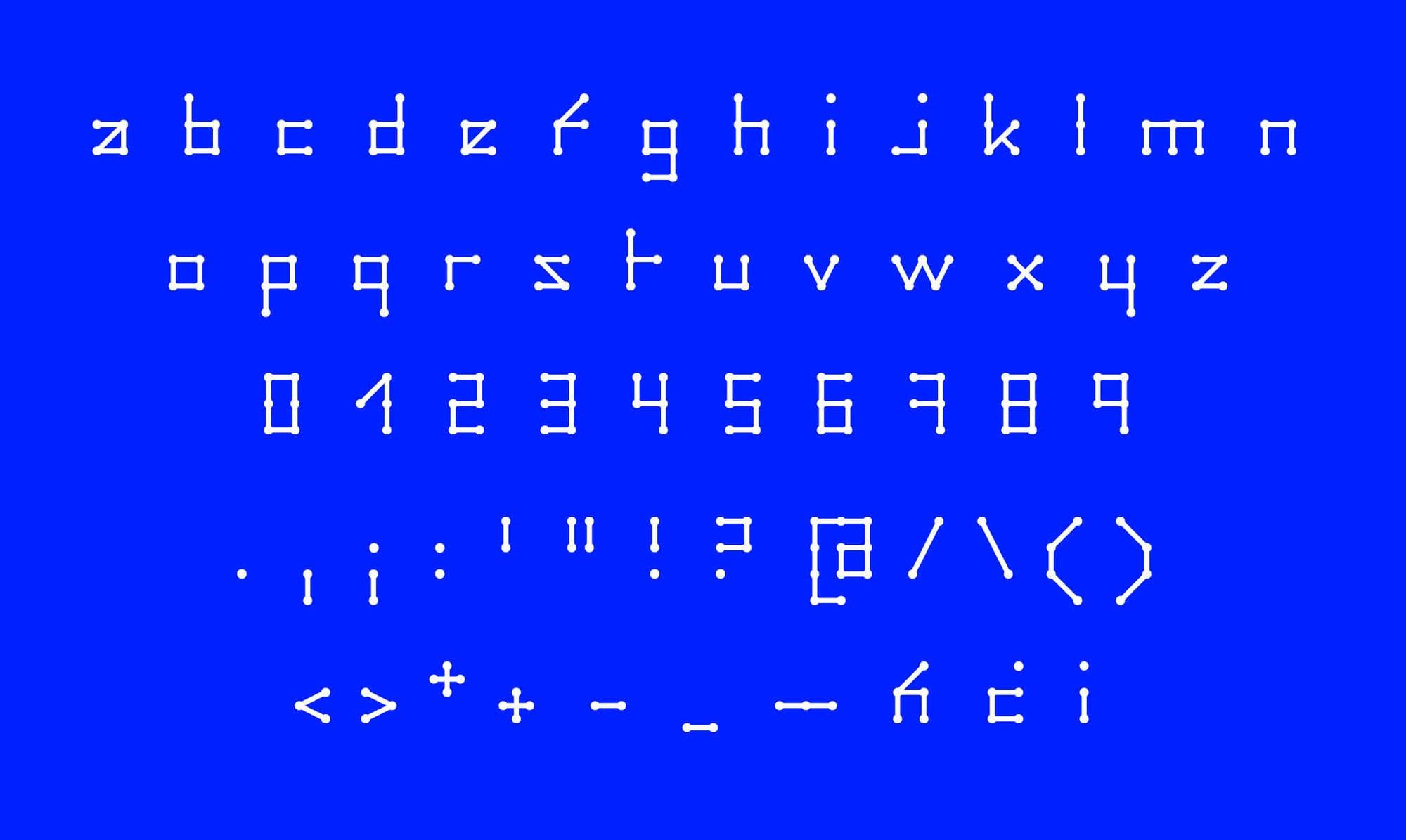Josh-Carlisle,-2020,-PG-Cert-Design-for-Visual-Communication,-London-College-of-Communication,-UAL.jpg