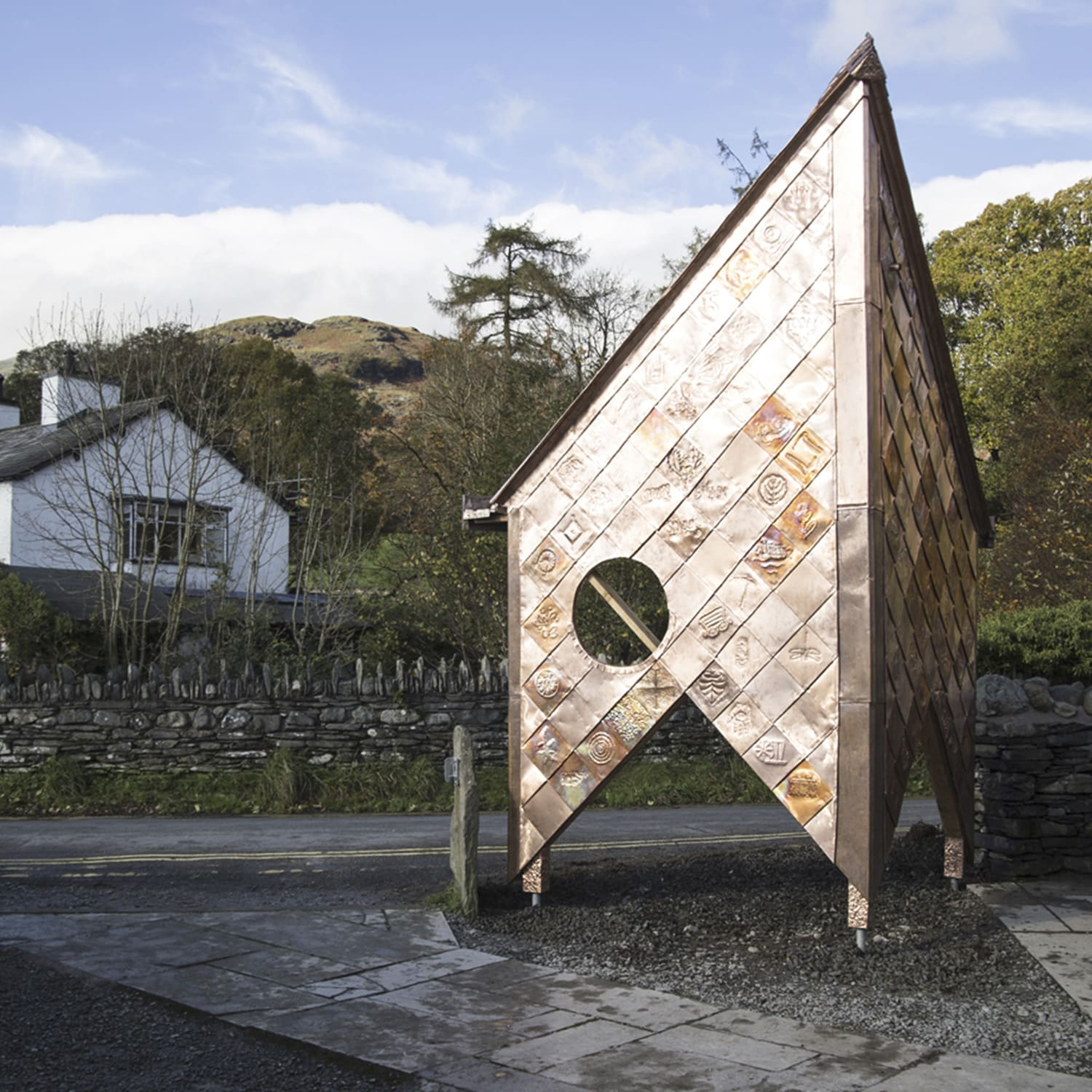 09_Grizedale-Arts_Information-kiosk-and-a-community-bread-oven_Credit-Takeshi-Hayatsu-CSM_MArch_Website-Update-2019.jpg