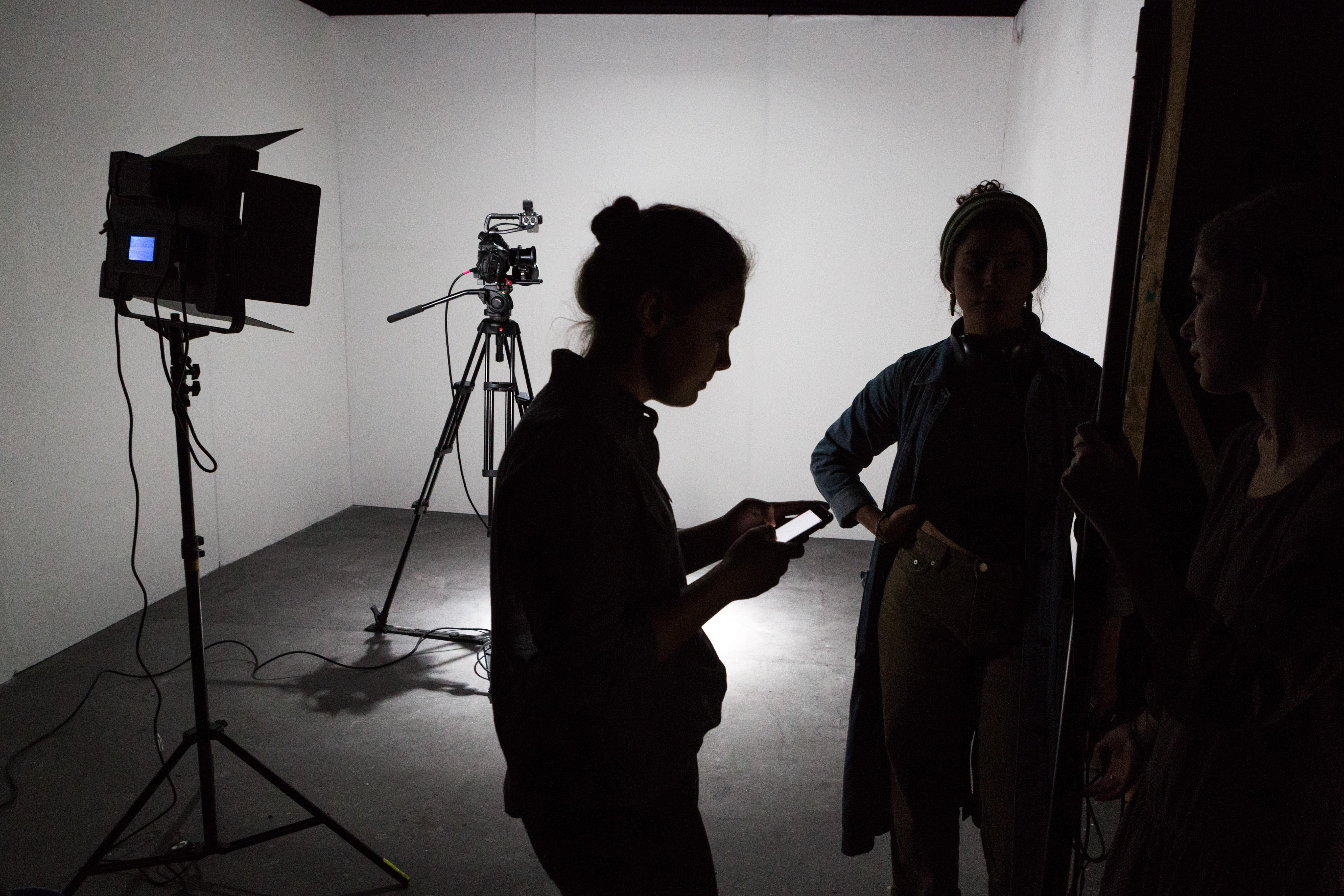 Summer-Study-Abroad-Filmmaking.jpg