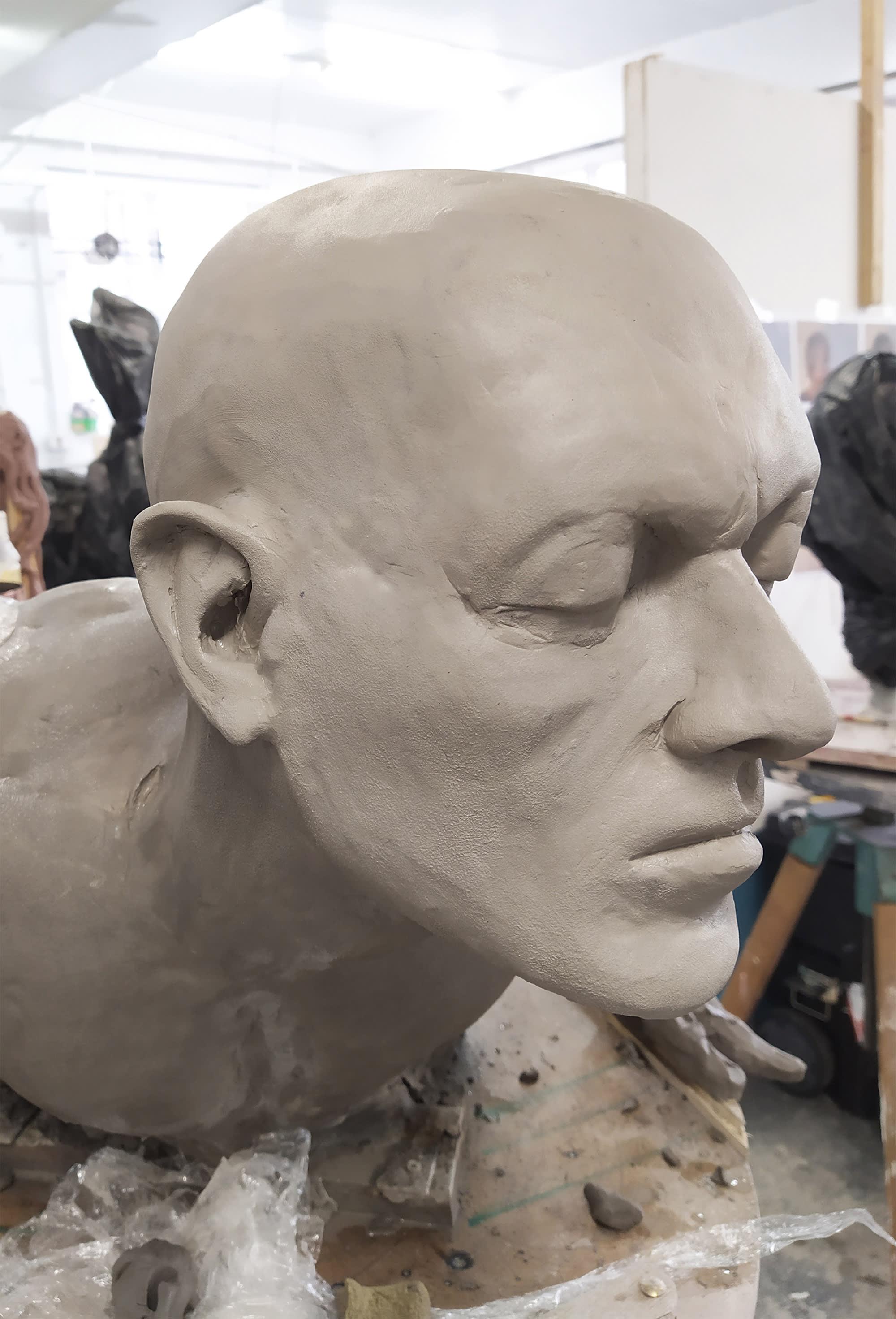 Jamie-Rochford-Assimilation-of-the-human-form-model-work-in-progress-3.jpg