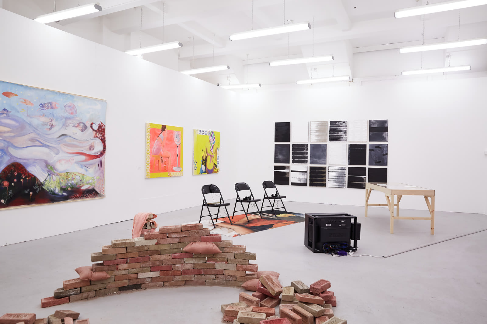 camberwell-college-of-arts-ba-painting-summer-show-2019.jpg