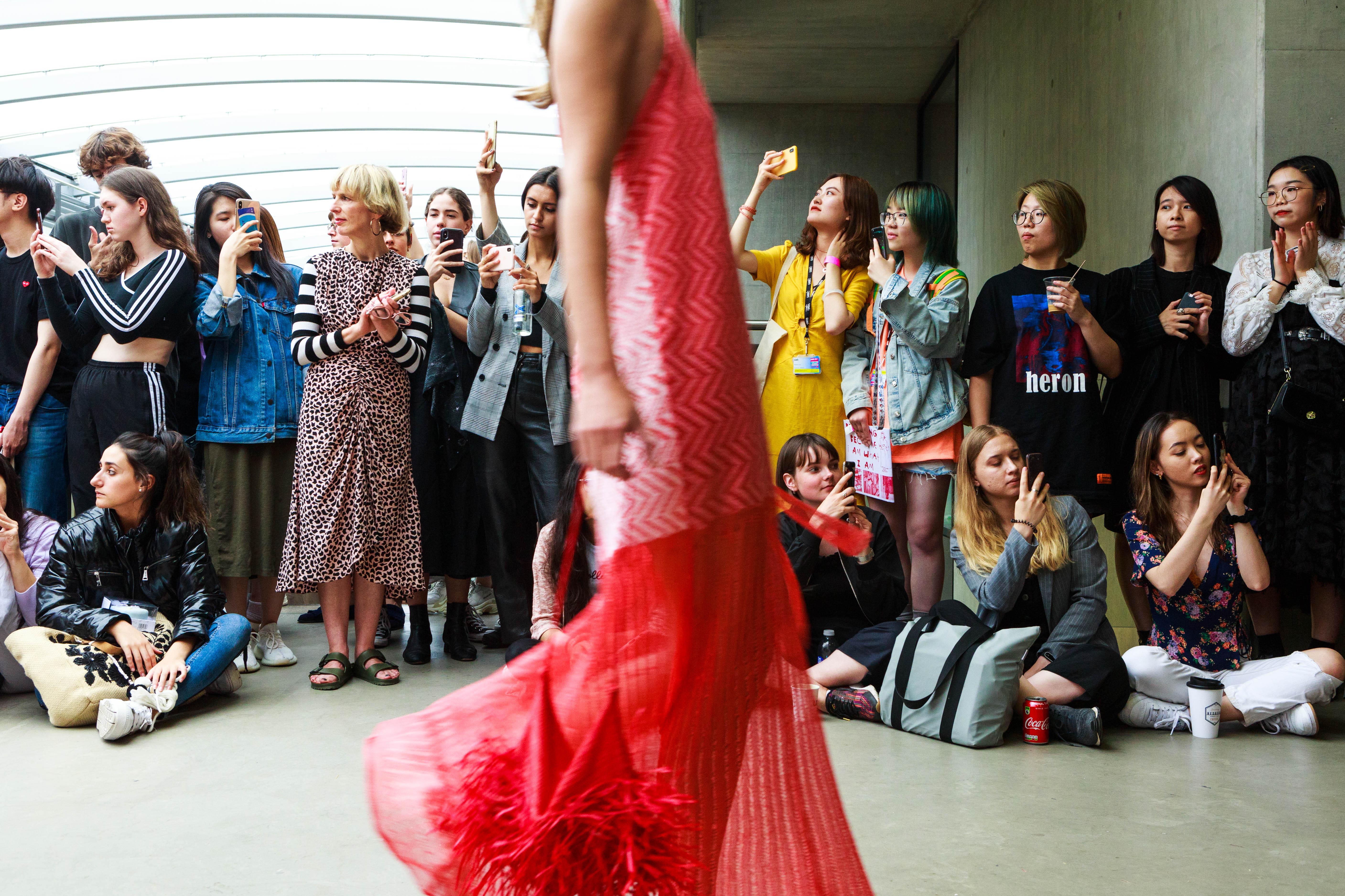 Experimental-Fashion-Knitwear-Study-Abroad-2.jpg