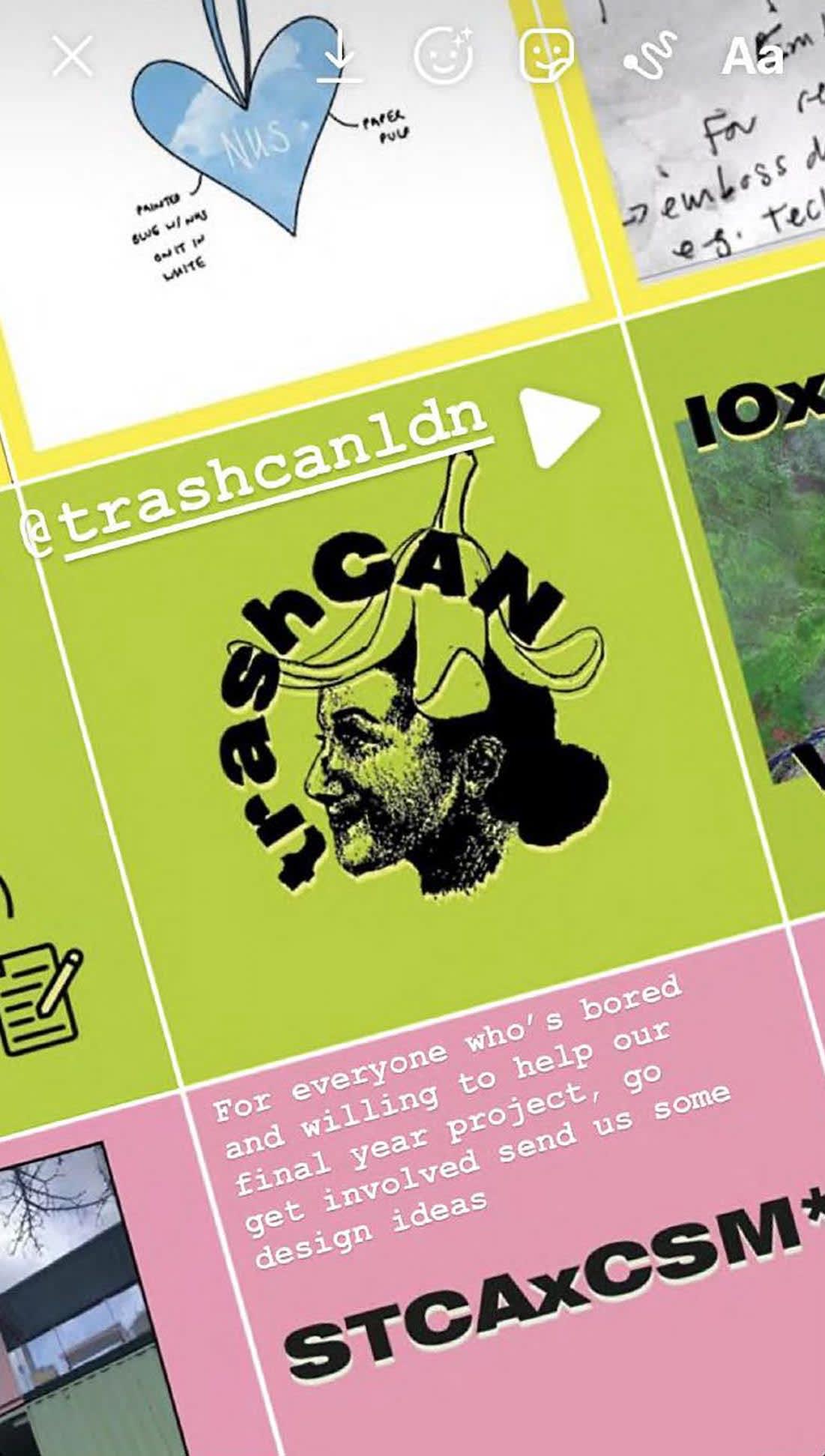 Trash-Can-Photos-pdf-2.jpg