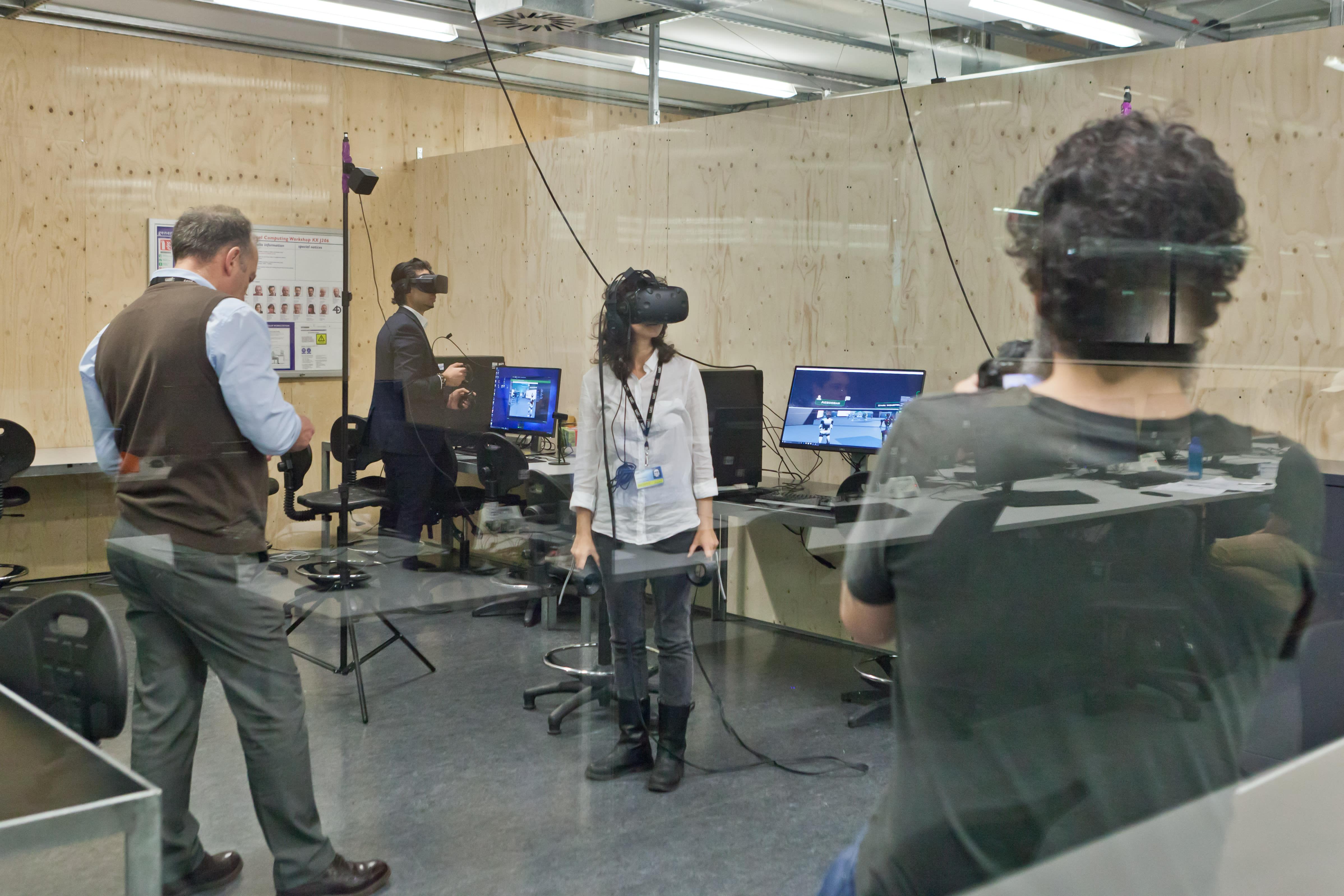 MA-ACE-Virtual-Reality-Conference-34.jpg