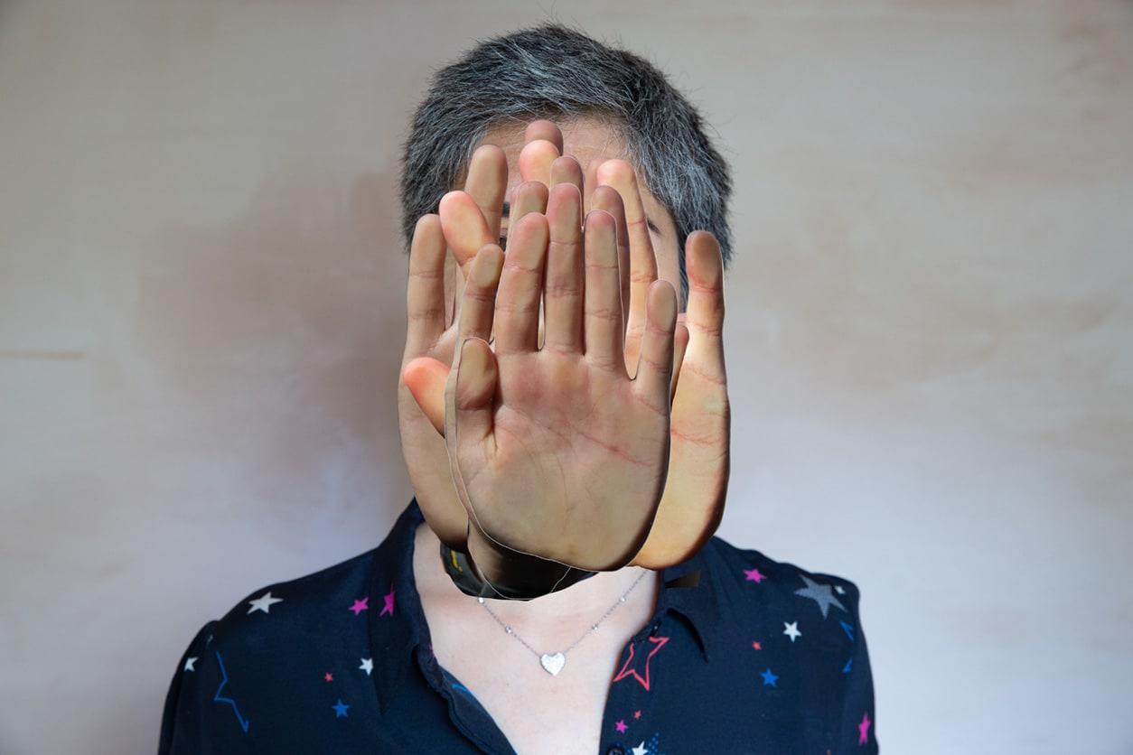Nilu-Nuthall-Hands.jpg