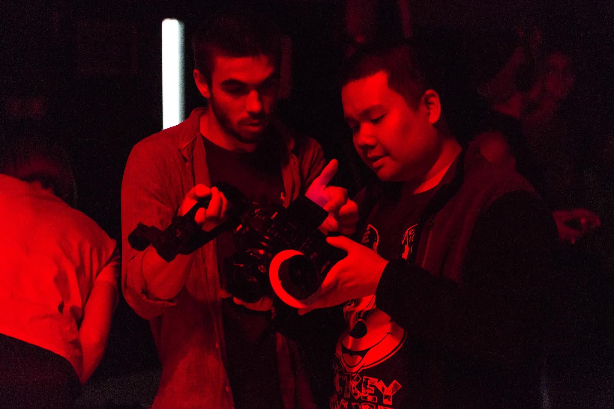 Filmmaking-SSA-1.jpg