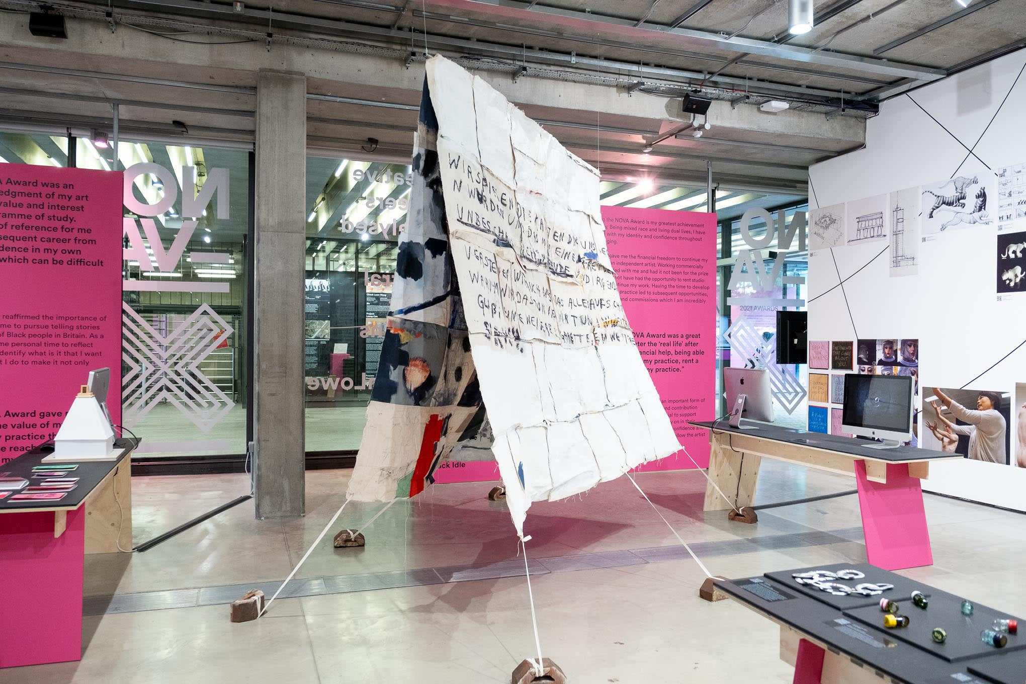 NOVA-X_Exhibition_Low-Res-41.jpg