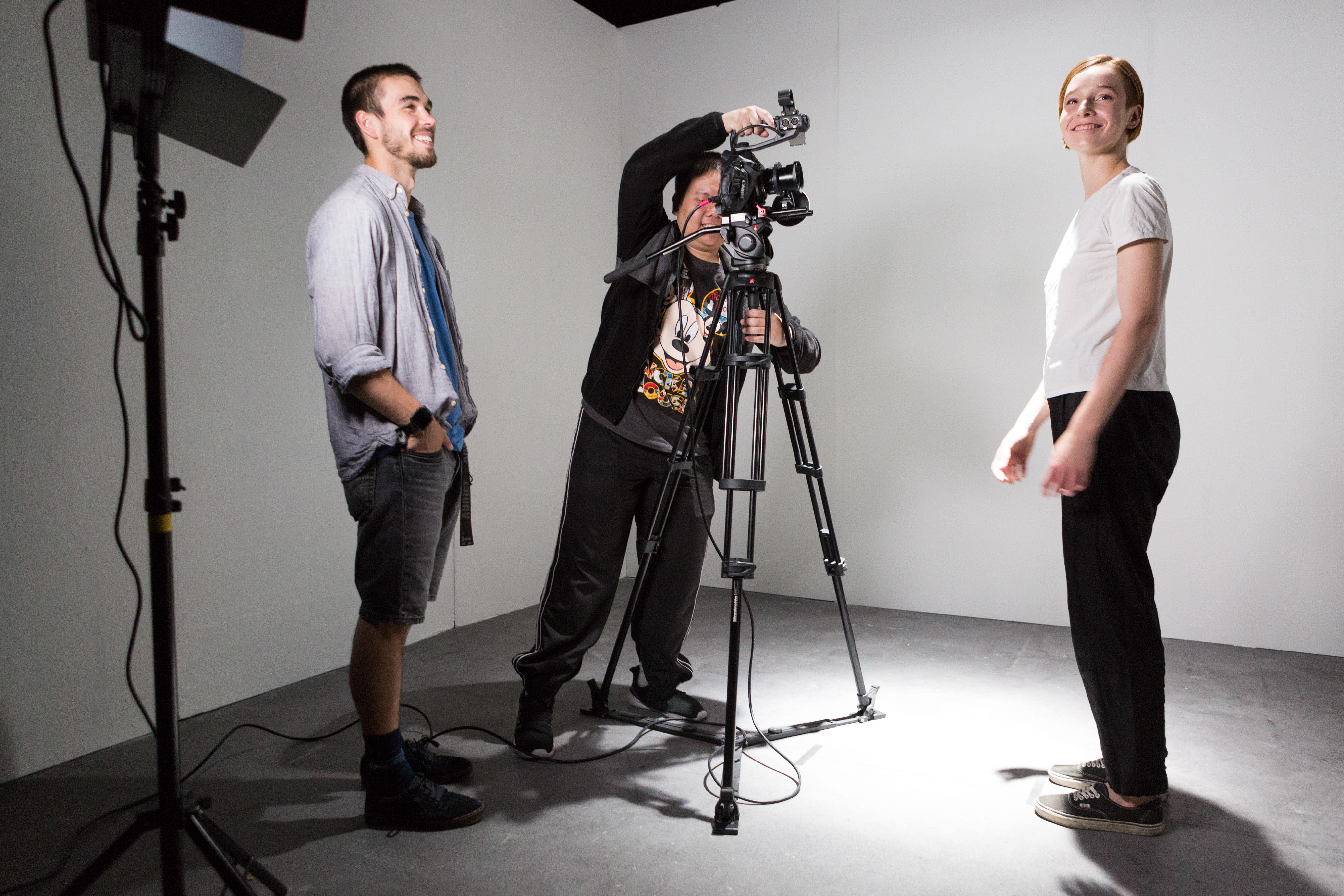 Filmmaking-SSA-2.jpg