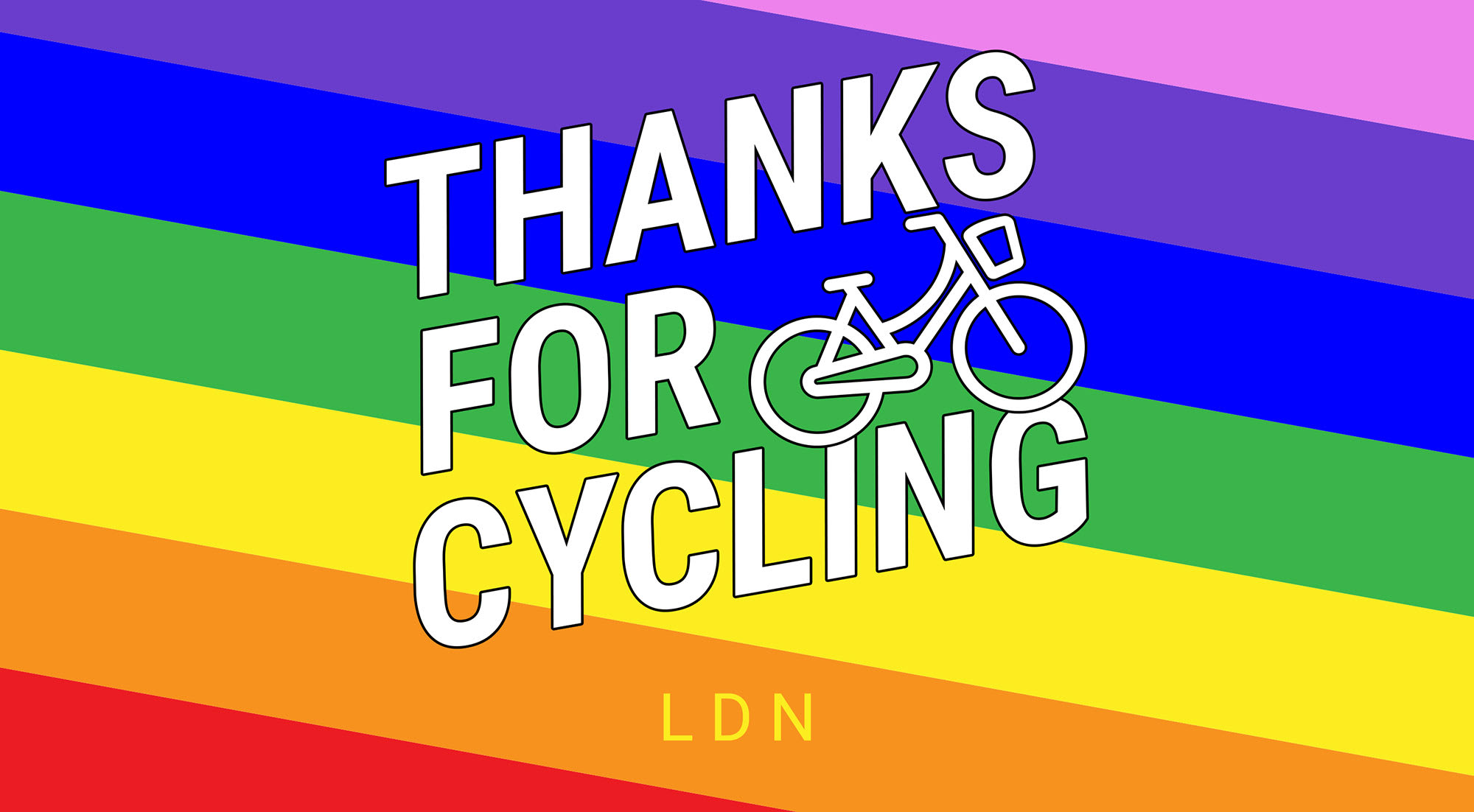 Event_3_Cycling.jpg