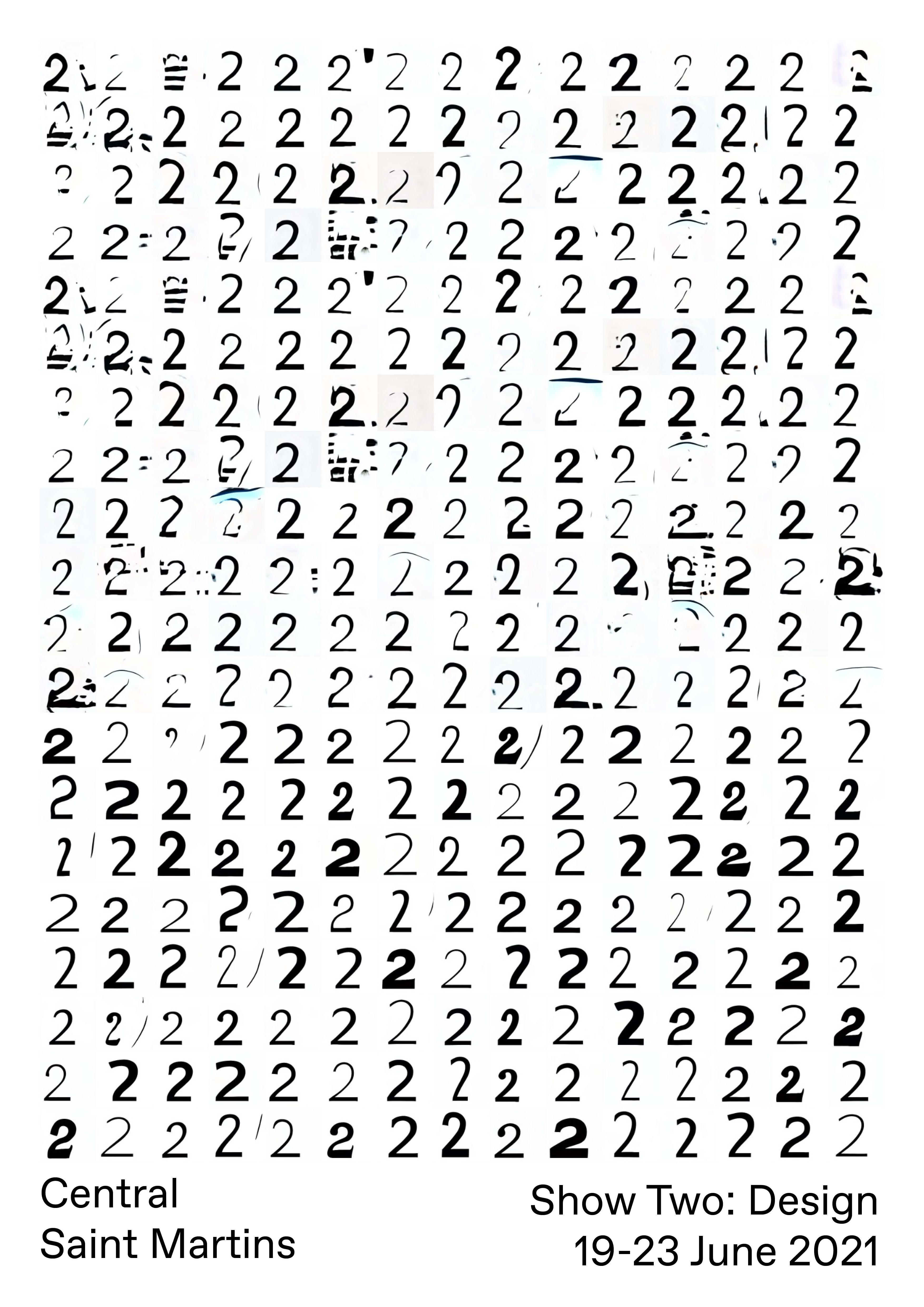2021_18_01_A3_Grid8.png