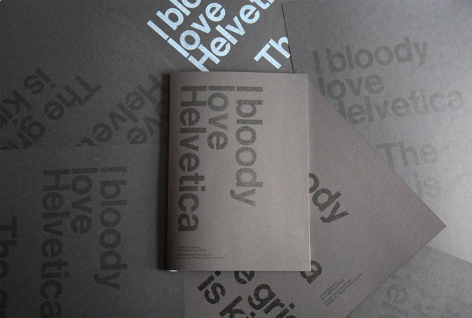 Sundeep-Verdi,-2020,-PG-Cert-Design-for-Visual-Communication,-London-College-of-Communication,-UAL.jpeg