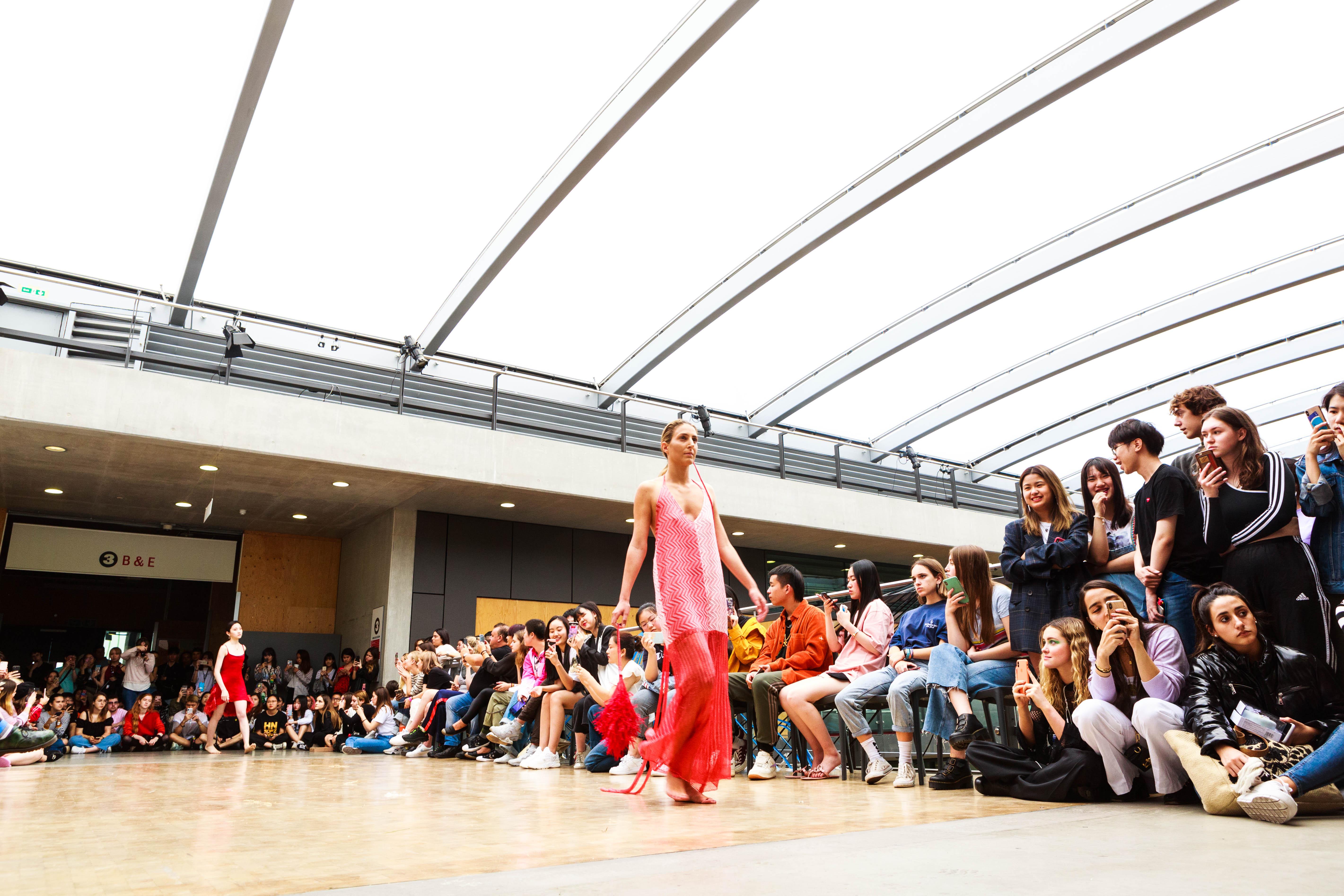 Experimental-Fashion-Knitwear-Study-Abroad.jpg