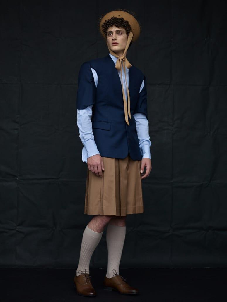 MA-Menswear-37.jpg