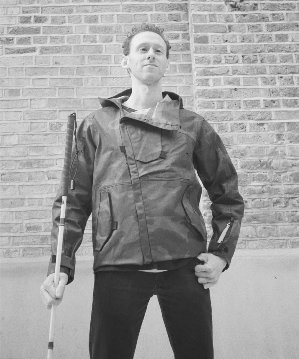Jake-Baker-Cliff-BlindAid-Jacket.jpg