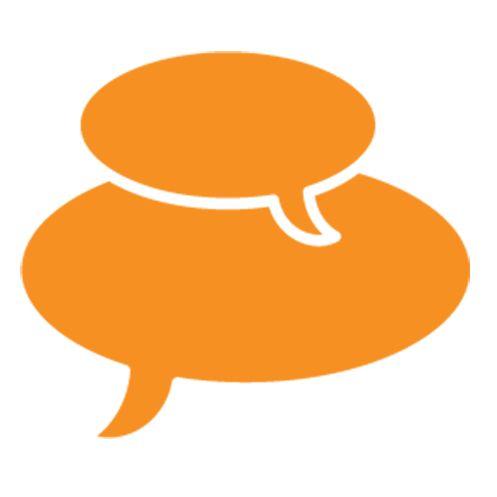Assessment Criteria - Communication