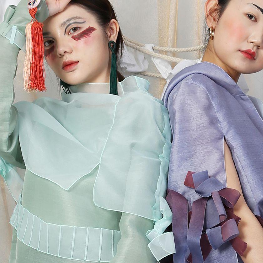 Fashion Design and Development