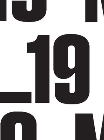 LCF MA19 Banner