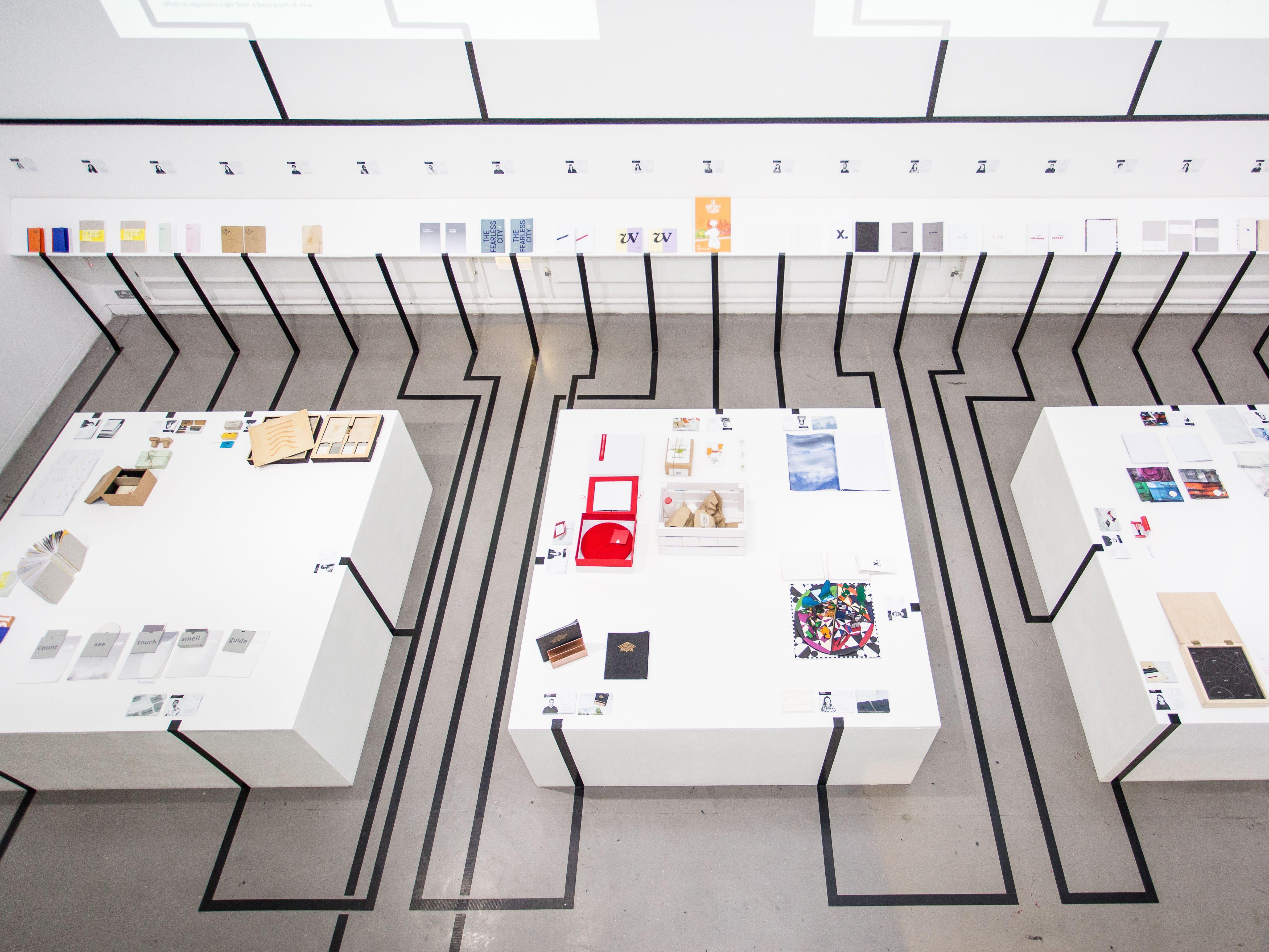 Service Design and Design Thinking