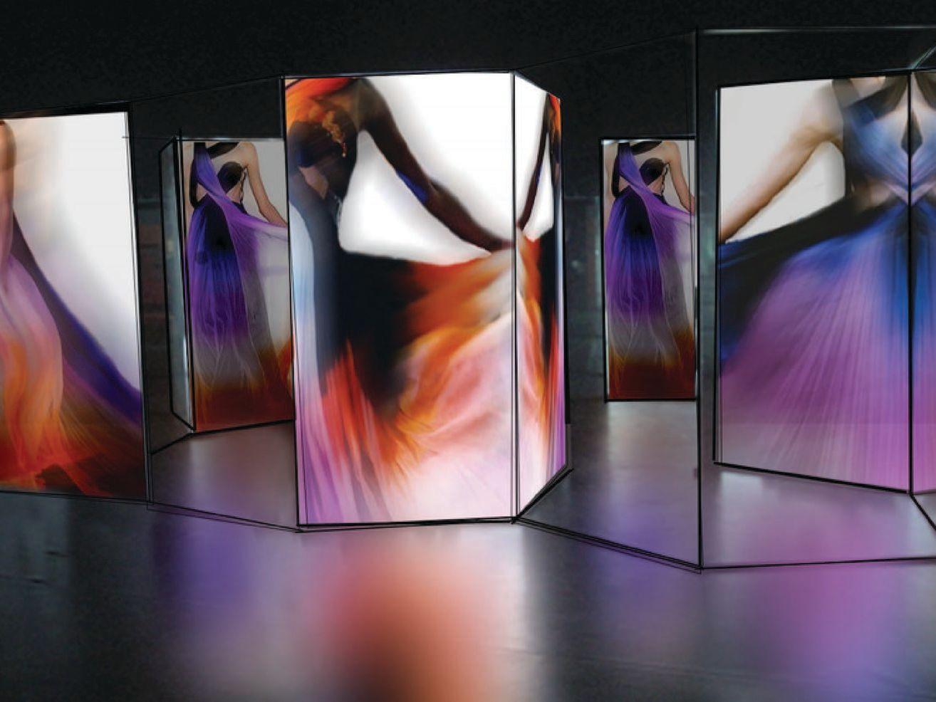 SHORTCmg1X Fashion Marketing (Online)
