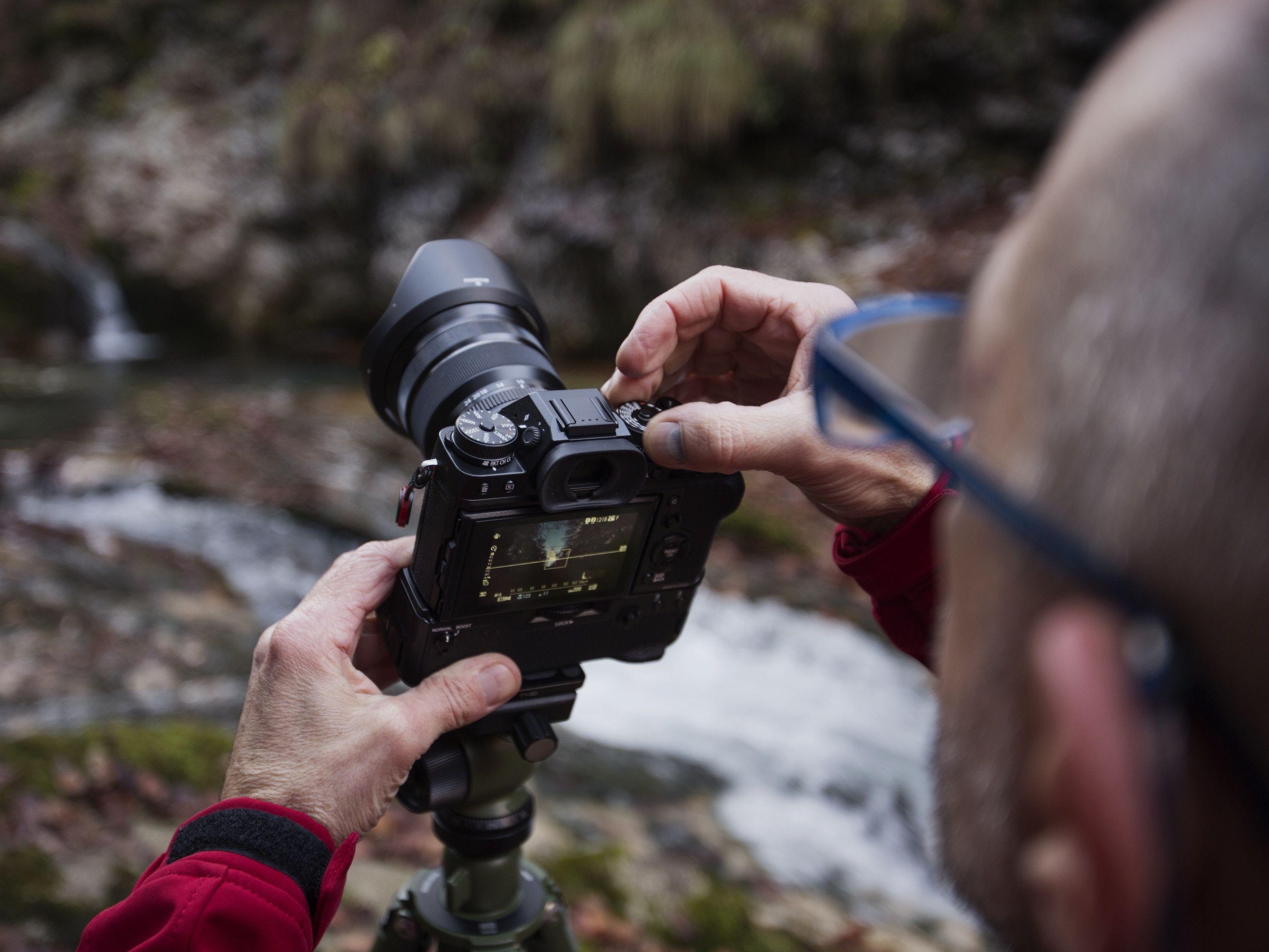 Documentary Photography 3