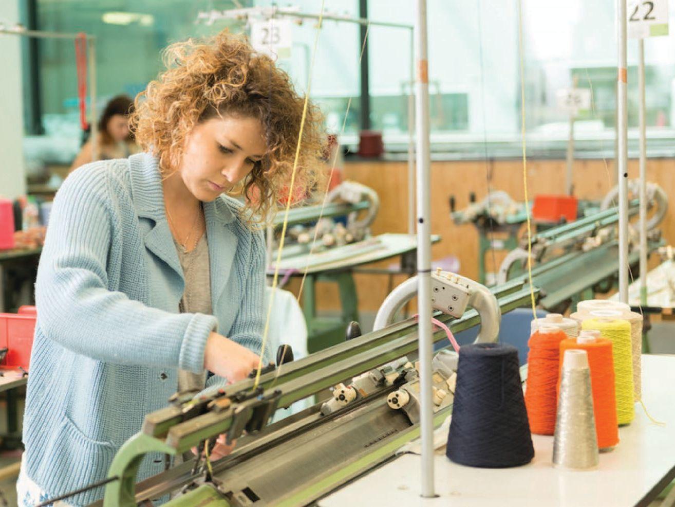 SHORTCCCLz Fashion Manufacturing (Online)