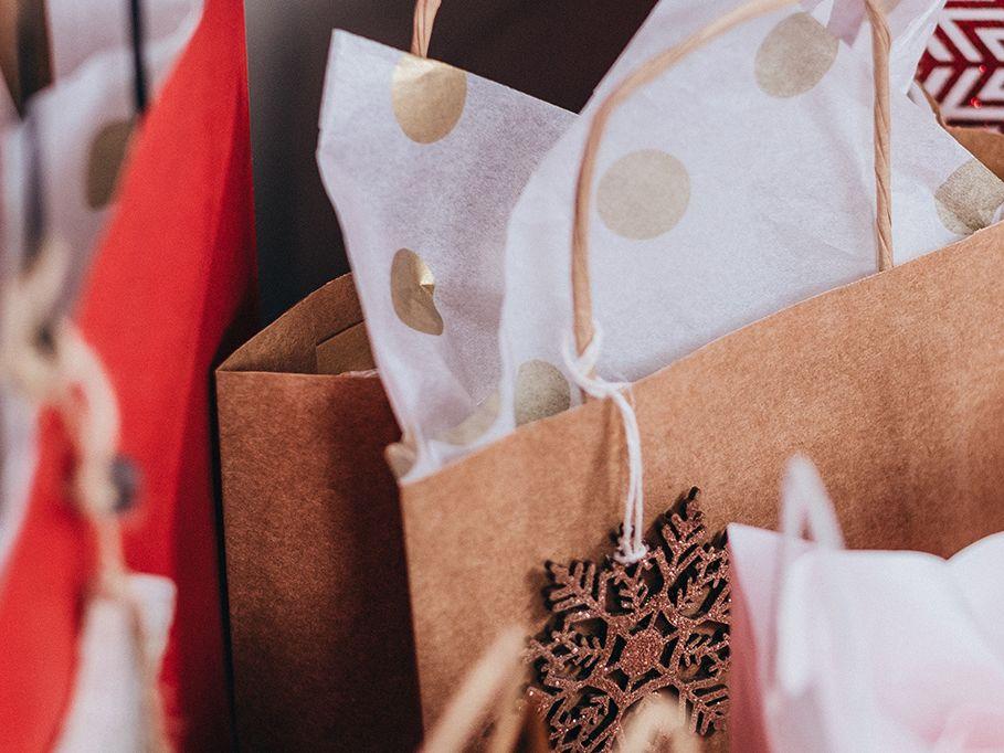 Online Fashion Retail Course