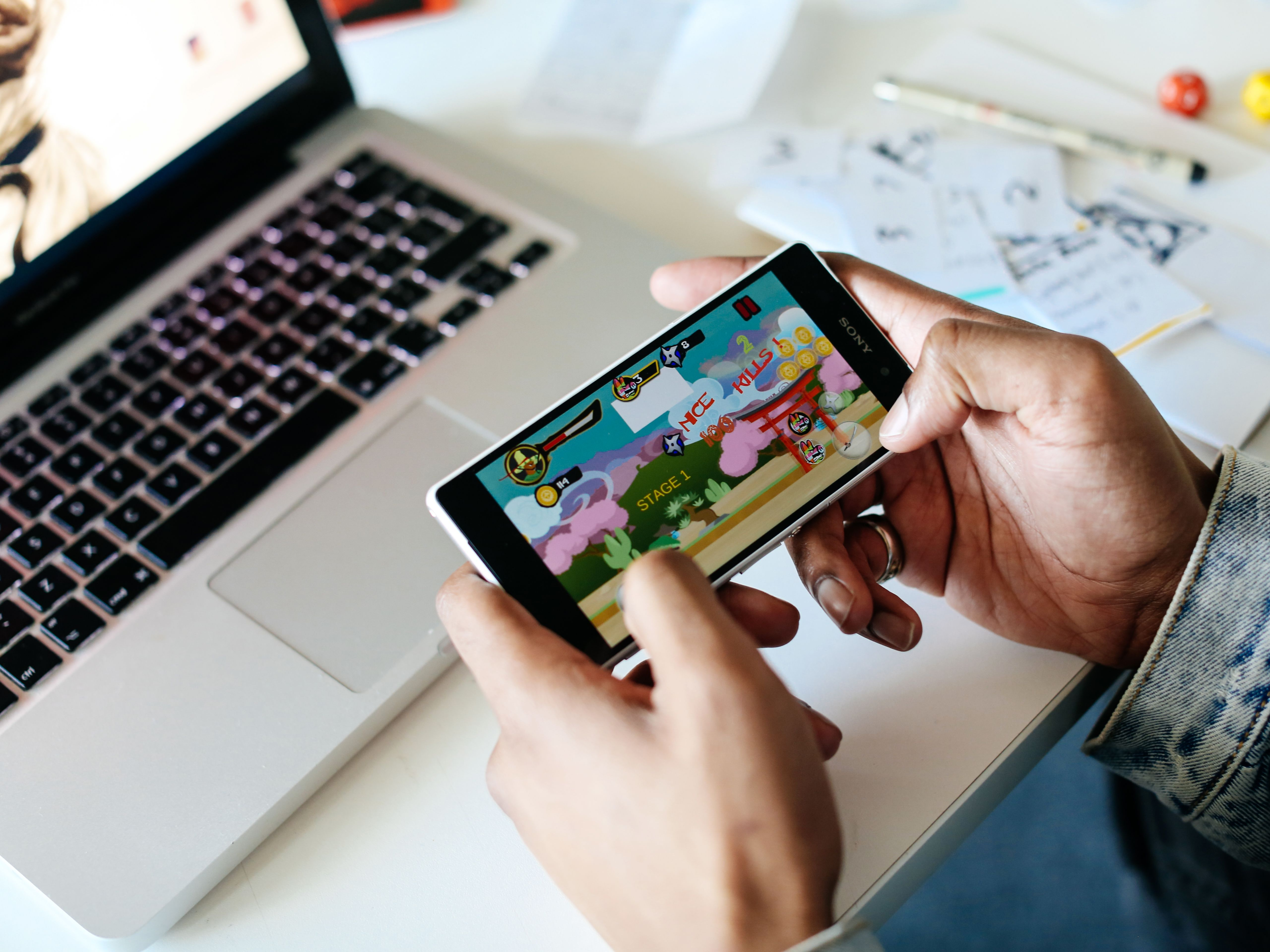 Digital Play II: an online makerspace for creative arts facilitators