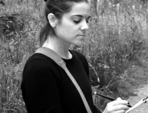 Ignacia  Ruiz