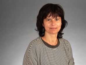 Monica  Biagioli
