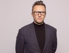 Michal  Chmiel