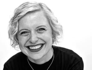 Trudi  Esberger