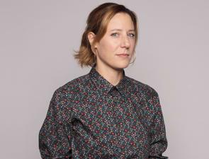 Sarah  Cefai