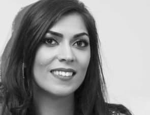 Zahra  Jeraj