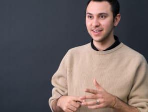 Serhan  Ahmet