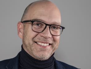 Paul  De'Ath