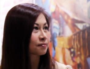 Milly  Leung