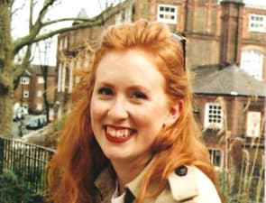 Zoë  Smith