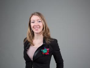 Chiara  Minestrelli