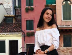 Isabella  Vecchi