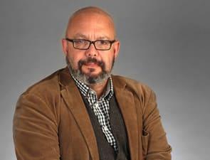 Steve  Spence