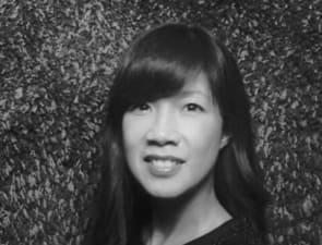 Su-Lynn  Tan