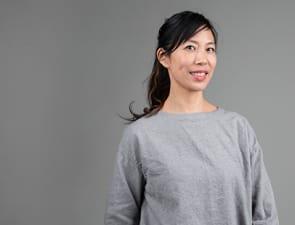 Mo-Ling  Chui
