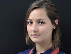 Sophie  Demay