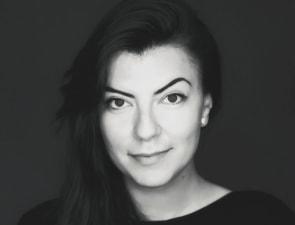 Denisa  Niculescu