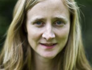 Ruth  Maclennan