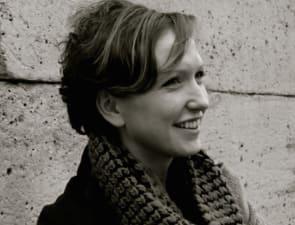 Ruth  Lang
