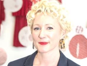 Rachel  Dickson