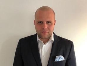 Mislav  Radic