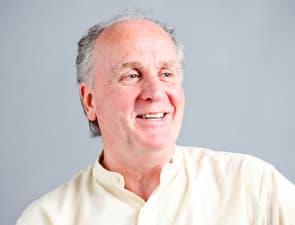 Peter D  Osbourne