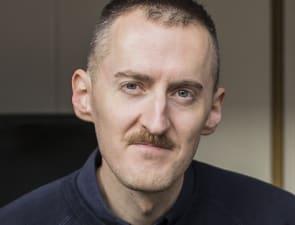 Matthew  Chrislip